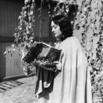 The Work of Pola Negri